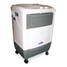Little Cooler Evaporative Cooler