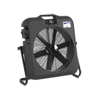 ASF 21 cooling fan