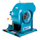 FV900 ventilation extraction fan