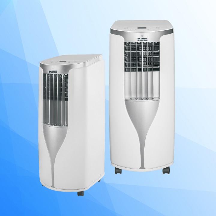 Duurzaamheid én efficiënte koeling — Onze nieuwe Polar Breeze & Polar Wind modellen